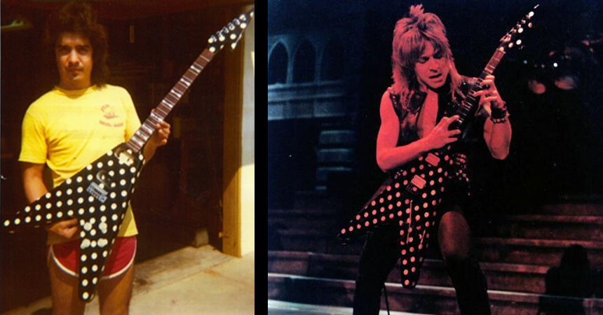 Karl_Sandoval_Randy_Rhoads_OFFICIAL